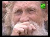 Наставления св.пр.Серафима Саровского: О ЛЮБВИ К БЛИЖНИМ