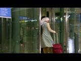 Ангел: Ты прекрасен (Япония) - Серия 1