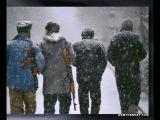 Армянский документальный фильм: Монтэ Мелконян | Monte - Cexin Sirte | ՄՈՆԹԵ . http://www.leninakan.com/