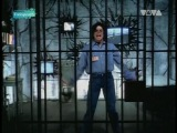 Клип Майкла Джексона из последнего альбома  -    They Don't Care About Us