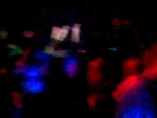 Schokk & Oxxxymiron-� �������� �/� Sanremo 1