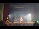 Улицы разбитых фонарей 1 Дело N 1999 1 часть 32 серия